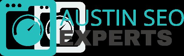 Austin SEO Experts